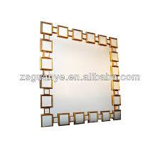 home interiors mirrors home interior wall mirrors home interior wall mirrors suppliers