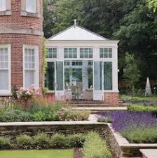 kitchen conservatory ideas small conservatory small conservatories orangeries from
