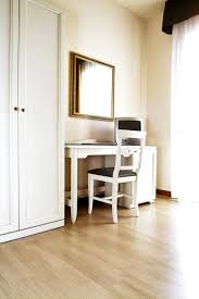 Milano Oak Effect Laminate Flooring 89 Best Laminate Floors Parqcolor Hpl Images On Pinterest