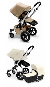 Baby Stroller Canopy by 36 Best Must Have Baby Strollers Images On Pinterest Baby