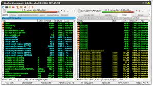 stream how can i clear totem u0027s cache ask ubuntu