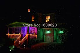 motion laser christmas lights star laser shower motion laser christmas red green blue outdoor