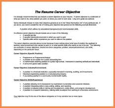 Example Of Making Resume by Resume For Freshers Pdf Resume Name