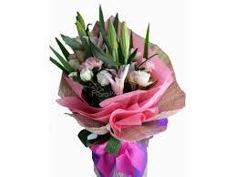 stargazer bouquet search tag stargazer bouquet