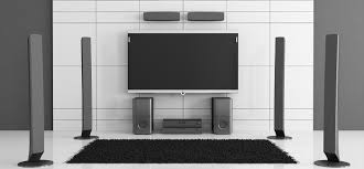 houston home theater installation ubtech pros houston home theater installation systems audio