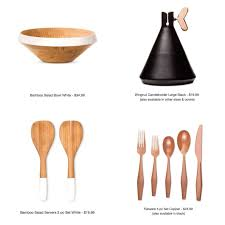 kitchen collection magazine target modern dwell magazine collection all things target