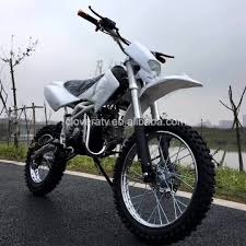 cheap used motocross bikes for sale cheap price used dirt bike 150cc motocross with lifan engine buy
