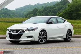jdm nissan maxima 2016 nissan maxima review u2013 four doors yes sports car no the