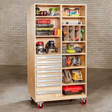 family handyman garden shed super capacity tool cart u2014 the family handyman