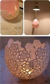 diy centerpiece ideas awesome diy wedding centerpiece ideas tutorials