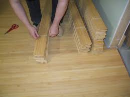 Laminate Flooring Under Door Frame The Revitalisation Of Xxix William Paige Chronicling A Victorian