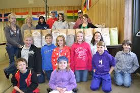 disadvantaged children hope center hagerstown
