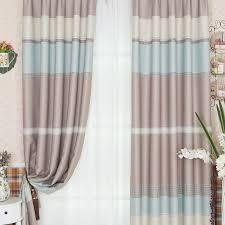 Custom Curtain Sizes Curtains Ideas Custom Curtain Inspiring Pictures Of Curtains