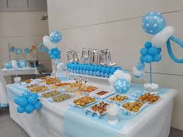 Arreglos Con Globos Para Baby Shower De Mariposas Themes Baby Shower Decoracion Para Baby Shower De Niña Paso A Paso