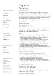 Resume For Government Job by Resume Sample For Government Job Professional Resumes Example Online