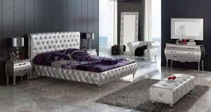 Bedroom Best Designs The Best New Bedroom Designs And Ideas 2018 Bedroom Styles