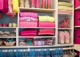 childrens closet organizer childrens closet in perfect organizer