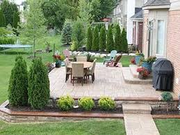 Stamped Concrete Backyard Ideas Best 25 Stamped Concrete Patio Cost Ideas On Pinterest Stamped