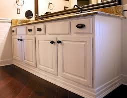 craft ideas for kitchen decoration and craft ideas for kitchen cabinets interior