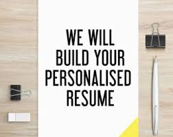 How To Send A Resume Online by Best 25 Online Resume Builder Ideas Only On Pinterest Free