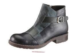 hush puppies s boots sale best sales hush puppies s boots shoes boots hush puppies