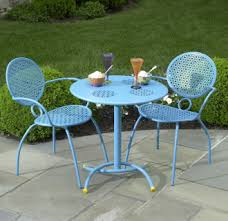 Bistro Patio Chairs Bistro Patio Furniture Cushions Designer 18 Cool Bistro Patio