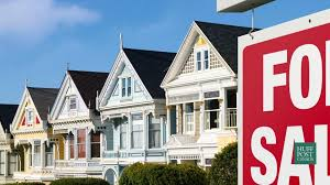 Canadian Houses Canadian Real Estate Prices Will Fall 28 By 2020 According To