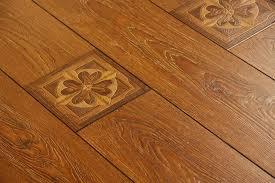 laminate flooring tile pattern