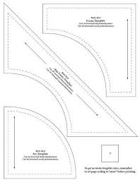 crazy quilt patterns free printable traditional templates
