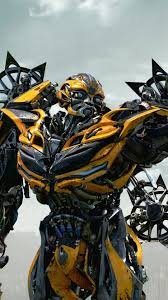 transformers 4 age of extinction wallpapers bumblebee transformers 4 wallpaper wallpapersafari