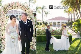 wedding photographer frank salas photography orange county wedding photographer and