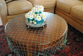 the sea baby shower decorations baby shower the sea baby shower decorations forever the