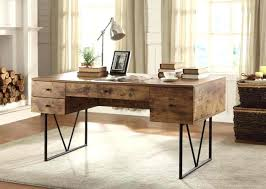 Office Desks Wood Writing Desks Home Office Wood Desks Home Office Solid Wood Desk