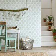 294 best sanderson wallpapers u0026 fabrics images on pinterest