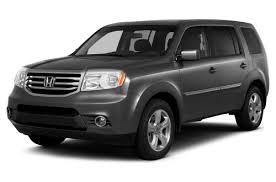 2013 honda pilot consumer reviews cars com