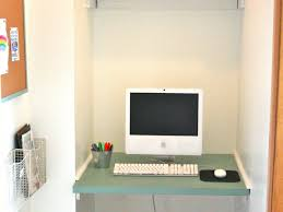 Decorating Ideas For An Office Home Office Small Office Decorating Ideas Decorating Ideas For