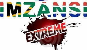 Dancing African Baby Meme - imzansi extreme home facebook