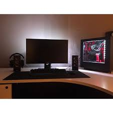 214 best the gamer life images on pinterest gaming setup pc