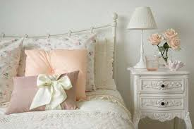 Bed Frames Ta Bedroom Amazing Design Ideas Of Photography Bedroom With