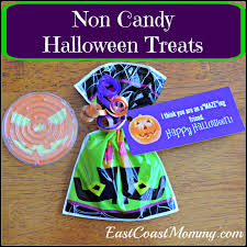 printable halloween mazes east coast mommy non candy halloween treat mazes with free
