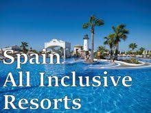 best 25 all inclusive spain ideas on all inclusive