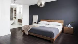 peinture moderne chambre wunderbar chambre peinture moderne on decoration d interieur a