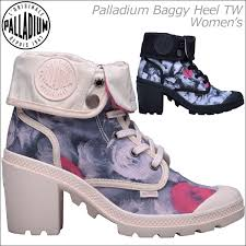 s boots south africa palladium boots south africa nritya creations academy of