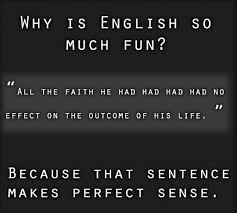 Funny English Memes - 35 best english memes images on pinterest ha ha english memes