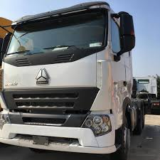volvo trucks philippines tractor head for sale philippines tractor head for sale