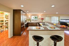 Transitional Cabinets Design Sollera Fine Cabinetry - Transitional kitchen cabinets