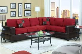 Sectional With Chaise Lounge Microfiber Sectional Sleeper Sofa Sectional Sofa Sectional With