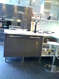 comptoir de cuisine ikea comptoir de cuisine ikea affordable comptoir bar cuisine ikea