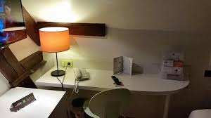bureau amiens coin bureau picture of ibis styles amiens cathedrale amiens
