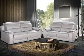 tousalon canapé canapé relaxation lanester fauteuil relax tousalon